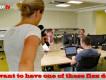Freie Arbeitsplätze und Jobs für Studenten, Trainees und Absolventen im Elektor-Labor in Aachen