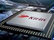 Kirin 980 : production en volume au mois de juin