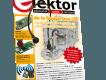 Numéro de septembre-octobre 2017 d'Elektor