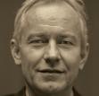 Mr Johan Dijk
