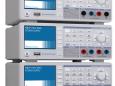 Netzteil HMC8043 von Rohde & Schwarz: Tests und Einblicke