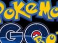Dankeschön an Pokémon Go von Bosch Sensortec