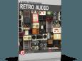 Retro Audio – a Good Service Guide