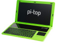 Software-Update für Raspberry Pi Laptop pi-top