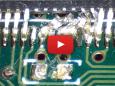 ICs flicken: Kann man diese Katastrophe noch reparieren?