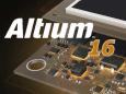 Neues Start-Up-Programm für professionelle PCB-Entwicklungssoftware