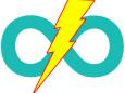 Le torchon flambe chez Arduino, une fois de plus...