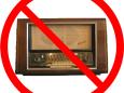 Duitse Bondsdag kiest voor het einde van AM/FM-radio's
