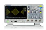 100 / 200 MHz Super-Phosphor-Oszilloskop