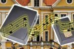 Build a Programmable Wireless Musical (PWM) Doorbell
