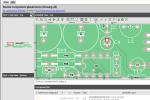 PCB Assembly Visualizer checks PCB, BOM & CPL