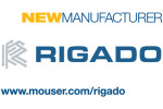 Mouser Electronics Boosts IoT Linecard