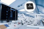 Digital Control Meets Intelligent Analog to Streamline Design