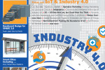 Elektor Business Magazine 5/2017 now available for our Members