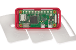 25 Raspberry Pi's up for grabs