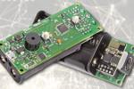 GoNotify, ein flexibles IoT-Sensorinterface