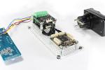 Starterkit: Hardware Hacking