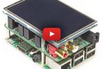 Audio-DAC für Raspberry Pi: High-End-Netzwerk-Player im Selbstbau