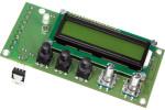 FPGA-DSP-Board voor smalbandige SDR
