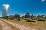 Met zwavel zonne-energie opslaan
