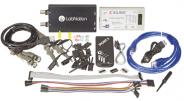 The complete SmartScope Maker Kit