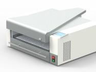 Review: eC-reflow-mate - gemakkelijk en professioneel reflow-solderen