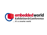 Event: prepare for Embedded World 2018