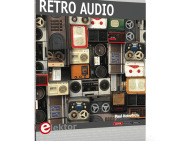 Retro Audio - A good service guide
