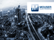 In his white paper, Mark Patrick at Mouser Electronics Europe discusses the challenges and advantages of the