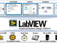 Kids beware: RPi, Labview and Stuff coming to your classroom