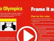 Elektor Video Olympics - the end is near!
