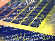 Computerwissenschaftler wollen das Programmieren weitestgehend automatisieren (Abbildung: Colorbox)