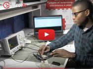 Machen Sie mit bei der Elektor-Video-Olympiade!
