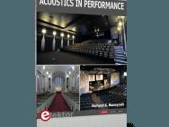 Buchbesprechung: Acoustics in Performance