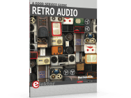 Retro Audio, a Good Service Guide. Bild: Elektor International Media