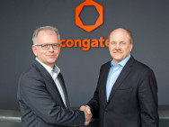 congatec beschleunigt Echtzeit Hypervisor Verbreitung im Embedded Markt