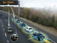 Les automobiles hautement automatisées sont dangereuses