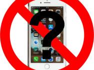 Les ondes des téléphones portables prolongent (peut-être) la vie