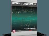 Recension : Electronic Circuits for All. Illustration: Elektor International Media.