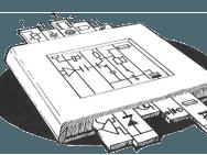 Het ontwerpen van perfecte elektronische schakelingen