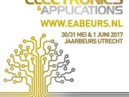 Beurs Electronics & Applications 2017