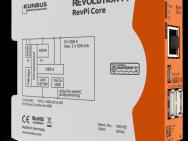 KUNBUS industriële PC