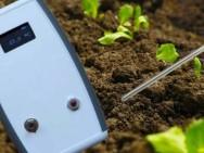 Robuuste thermometer voor zelfbouw