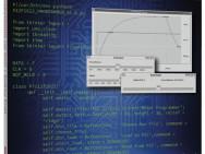 Nieuw boek van Elektor: Python 3 voor elektronici