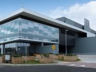 Microsoft is gedwongen een eigen energiecentrale te bouwen Afbeelding: datacenterdynamics