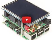 Audio-DAC voor Rpi: bouw uw eigen high-end audiospeler
