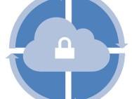 Met nieuwe dynamische certificaten willen de wetenschappers van het NGCert-consortium Cloud-aanbiedingen veiliger maken (afbeelding: H. Krcmar, C. Eckert, A. Roßnagel, A. Sunyaev, M. Wiesche).