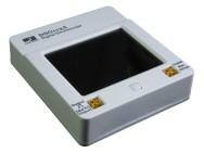 Win een DSO Coral 112A oscilloscoop t.w.v. € 79,95!