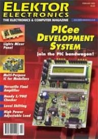 Magazine 2/2002