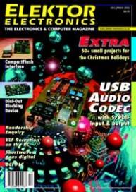 Magazine 12/2002